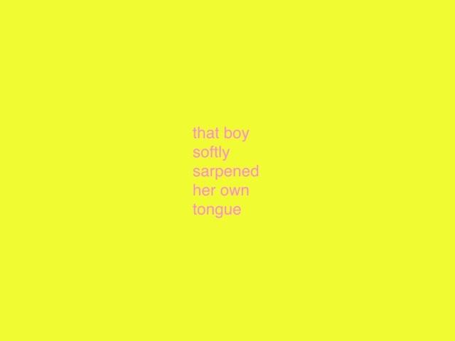 poemsprojectedincolour.027_640
