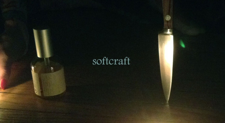 softcraft