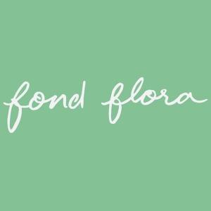 FondFlora