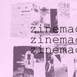 ZineMachine