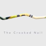 the crooked nail