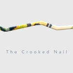 the crooked nail