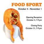 food sport instagram